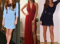 Na moda: 10 famosas estilosas para seguir no Instagram e se inspirar nos looks