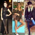 Fiorella Mattheis é conhecida no Instagram por suas postagens que mostram suas produções. A atriz recebe até R$ 20 mil para elogiar marcas em seu perfil na rede social