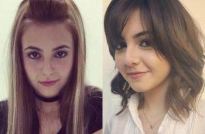 Klara Castanho adota novo visual com cabelo curto: 'Uma das maiores ousadias'