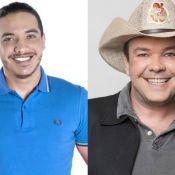 Wesley Safadão tem dívida de R$ 1,5 milhão, aponta ex-A Fazenda Felipeh Campos