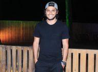 Bruno Gissoni comenta rumores de falsa morte: 'Foi a primeira vez. Dei risada'