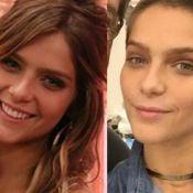 Mês das mudanças radicais! Veja os famosos que mudaram o visual em junho. Fotos!