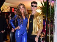 Rodrigo Faro se fantasia de Justin Bieber na festa de aniversário das filhas