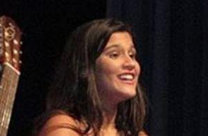 Giulia Costa comemora estreia no teatro: 'Foi linda demais'. Veja fotos em cena!