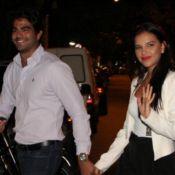 Mariana Rios e o advogado Patrick Bulus terminam namoro após dois anos juntos