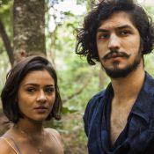 Novela 'Velho Chico': Olívia tem recaída com Lucas e Miguel com Sophie
