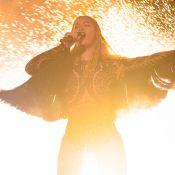 Beyoncé abre o BET Awards 2016 com performance surpresa de 'Freedom'. Vídeo!