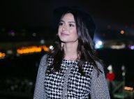 Thaila Ayala será uma das protagonistas de filme americano com o Pica-Pau