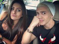 Flávia Pavanelli, ex-namorada de Biel, avalia polêmicas sobre ele:'Cada um é um'