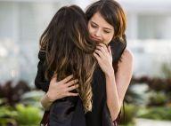 'Haja Coração': Bruna finge ser amiga de Camila e mente que Giovanni tem outra