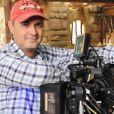 Alexandre Avancini alegou que TV não é cinema, por isso há uma preocupação sobre a duração das cenas dramáticas para que o telespectador não de distraia