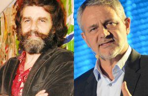 Diretores da Globo discutem no bastidor da novela 'Velho Chico'; emissora nega