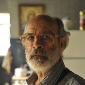 Osmar Prado está escalado para 'Meu Pedacinho Céu' após tratar câncer