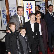 David Beckham compra mansão por R$ 160 milhões com túnel e salão de beleza