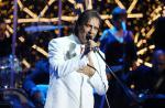 Roberto Carlos aposta em canção na nova
