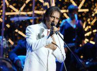 Roberto Carlos aposta em canção na nova novela de Manoel Carlos, 'Em Família'