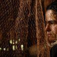Protagonizado por Ana Paula Arósio, o filme 'Anita e Garibaldi' chega aos cinemas em dezembro