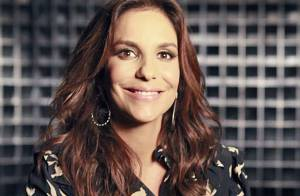 Ivete Sangalo rejeita convite para atuar em 'Divertics', nova atração da Globo