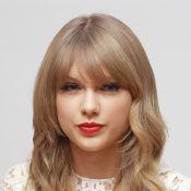 Taylor Swift fica furiosa ao saber de caso entre Harry Styles e Kendall Jenner