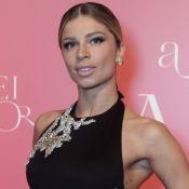 Grazi Massafera destaca o que mais admira na filha, Sofia: 'Ela já se impõe'