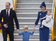 Kate Middleton veste R$32 mil por dia, em média, em viagem ao Canadá. Aos looks!