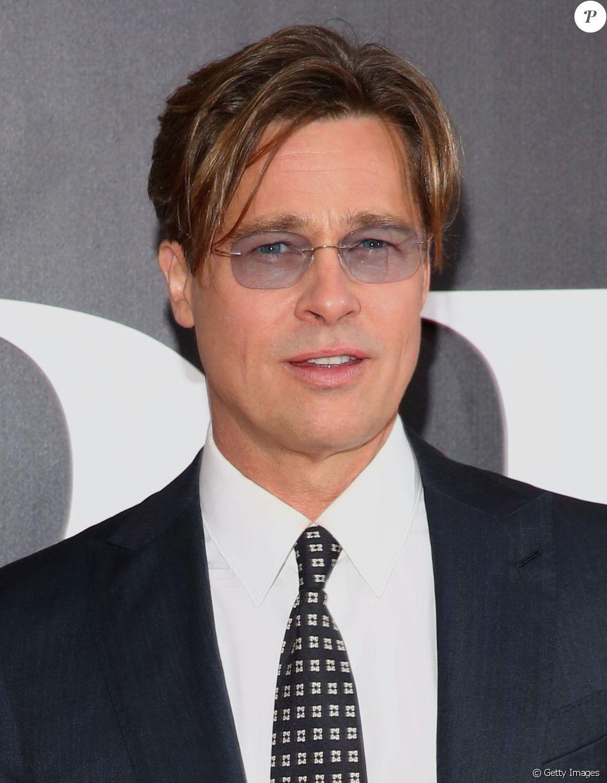 Brad Pitt encontra apoio nos filhos após separação de Angelina Jolie: 'A s crianças são a única coisa em que ele tem se segurado'