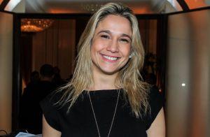 Fernanda Gentil é alvo de homofóbicos após namoro com mulher: 'Deus não aprova'