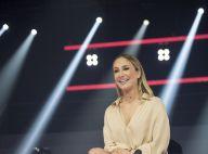 Claudia Leitte rebate críticas por ter casa nos EUA: 'Serei brasileira sempre'