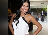 Ex-BBB Munik mantém namoro à distância com Anderson Felício: 'Me ensina muito'
