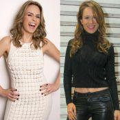Ana Paula Renault vê Mariana Ximenes como exemplo: 'Inspiração do projeto verão'