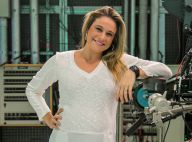 Fernanda Gentil exclui colegas de profissão do Facebook após assumir namoro