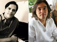 Compositores brasileiros concorrem à vaga no Oscar na categoria Trilha Sonora