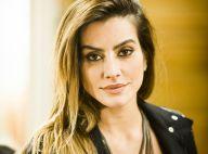 'Haja Coração': Tamara ameaça suicídio após descobrir plano de Beto