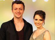 Lucas Lima, marido de Sandy, lança clipe 'Meu Guri' em homenagem ao filho, Theo