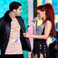 Essa não é a primeira vez que os dois terminam o relacionamento. Em 2014, Drake e Rihanna que tem grande parceiria na música já haviam colocando um ponto final no namoro