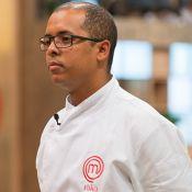 João Lima, do 'MasterChef', é taxado de arrogante: 'Não cozinha e se acha!'