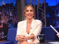 Filho de Ivete Sangalo comete gafe com Alcione: 'Minha mãe é mais famosa'
