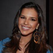 Mariana Rios está namorando o empresário Ivens Neto, diz programa