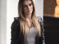 Cleo Pires, de 'Haja Coração', tem look e batom mais pedidos da Globo. Lista!