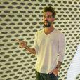 Bruno Gagliasso tem 12 empreendimentos dentro e fora do Brasil