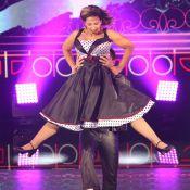 'Dança dos Famosos': Valesca Popozuda e Leona Cavalli vão para a repescagem