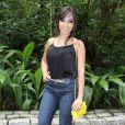 Recentemente, o clipe de 'Show das Poderosas', de Anitta, foi eleito o mais visualizado por brasileiros no YouTube