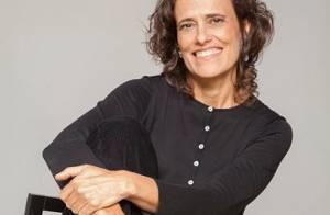 Zélia Duncan critica 'The Voice Brasil' e alfineta Sam Alves: 'Pra inglês ouvir'