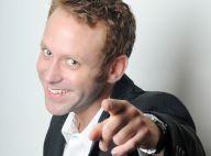 Após pedir emprego, Sergio Hondjakoff, o Cabeção de Malhação, fará série para TV
