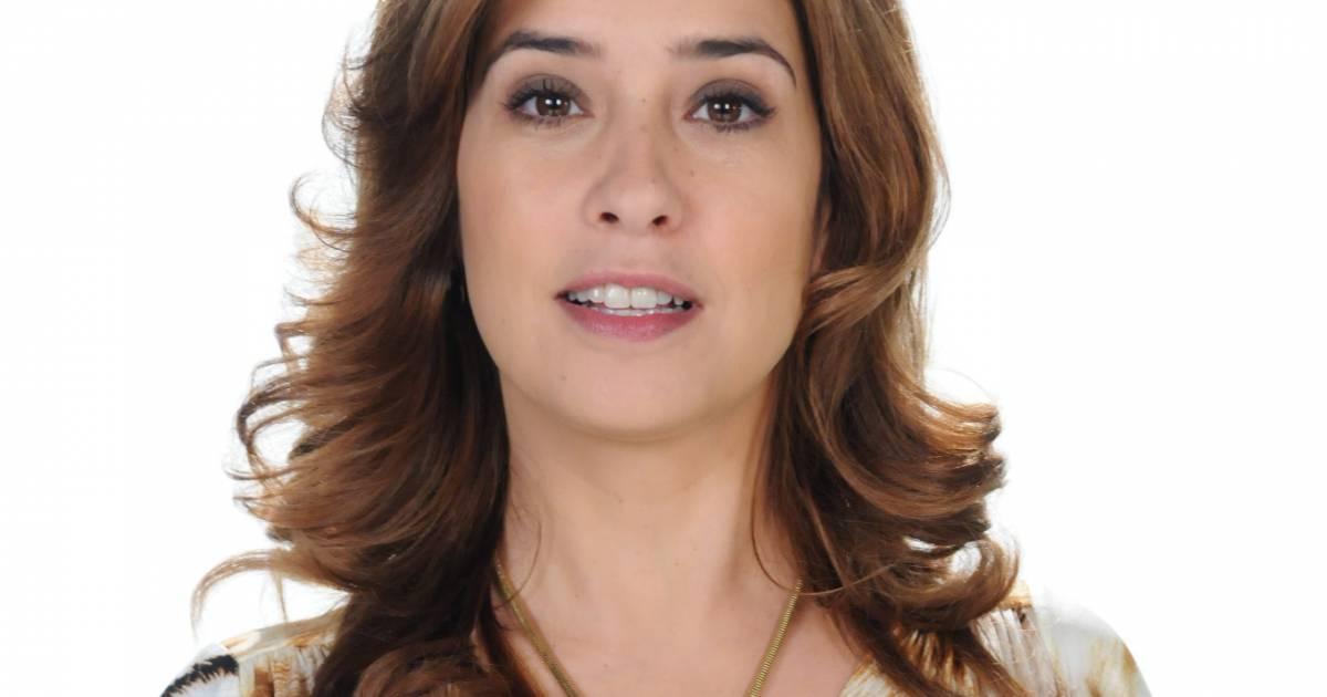 Paloma Duarte nude 177