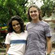 Guilherme começa a grava em fevereiro para a novela ir ao ar em julho