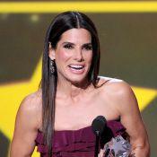 Critics Choice: Sandra Bullock ganha prêmio de Melhor Atriz por 'Gravidade'