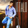Ittalo Coutinho lança em março seu novo CD, 'Universitário Sertanejo'
