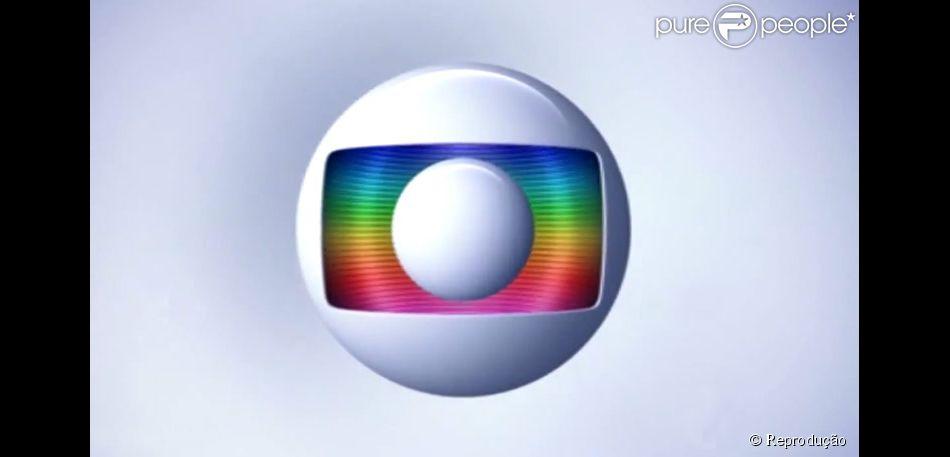 Novo logotipo da TV Globo será lançado em março