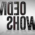 O 'Vídeo Show' também ganhou um logotipo novo